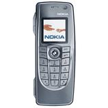 Nokia 9300(i)