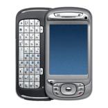 Nokia 9600