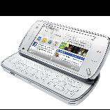 Nokia 9700