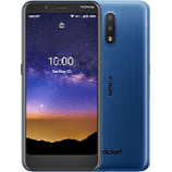 Unlock Nokia C2 Tava phone - unlock codes