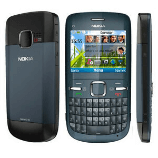Unlock Nokia C3-00 phone - unlock codes