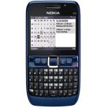 Nokia E63-3