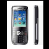 Nokia E92