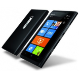 Unlock Nokia Lumia 900 phone - unlock codes