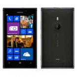 Unlock Nokia Lumia 925 phone - unlock codes