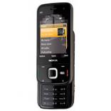 Nokia N85-1