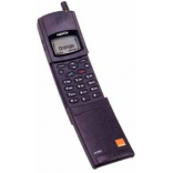 Nokia NK502