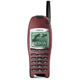 Nokia THR850