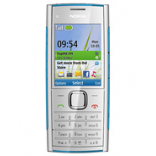 Unlock Nokia X2 phone - unlock codes