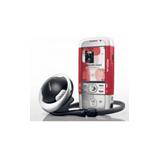 Nokia XpressMusic