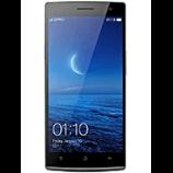 Unlock Oppo Find 7 Phone | Unlock Code - UnlockBase