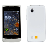 How to SIM unlock Orange San Francisco II phone