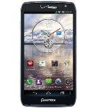 Unlock Pantech ADR930L phone - unlock codes