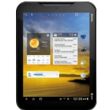 How to SIM unlock Pantech P4100 phone