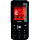 How to SIM unlock Philips 292 phone