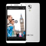 Icon Pro HD X551