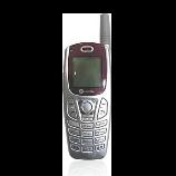 P-Mobile