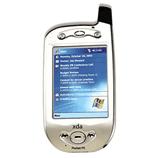 Temas Para Celular Samsung S5230 Gratis Para Descargar