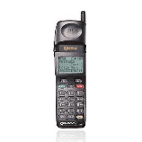 QCP 800