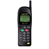 QCP 820