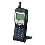 Sagem MC9500