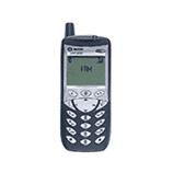 Sagem MW3022