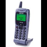 Sagem MW939 WAP
