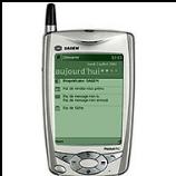 Sagem WA3050 GPRS