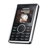 Unlock Samsung 310 phone - unlock codes