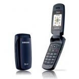 Unlock Samsung 855 Phone   Unlock Code for Samsung 855 Phone
