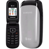 Unlock Samsung A107 phone - unlock codes