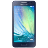 Unlock Samsung A300F phone - unlock codes