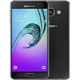 Unlock Samsung A310F phone - unlock codes