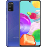 Unlock Samsung A415F/DS phone - unlock codes