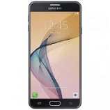 Unlock Samsung A6058 phone - unlock codes