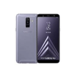 Unlock Samsung A605G phone - unlock codes