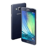 Unlock Samsung A7009 phone - unlock codes