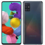 Unlock Samsung A715W phone - unlock codes