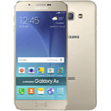 Unlock Samsung A800F phone - unlock codes
