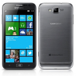 Unlock Samsung Ativ S phone - unlock codes