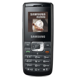 Unlock Samsung B100S phone - unlock codes