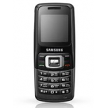 Unlock Samsung B130 phone - unlock codes