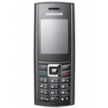 Unlock Samsung B210 phone - unlock codes