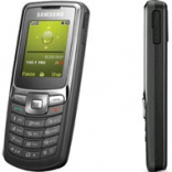 Unlock Samsung B220 phone - unlock codes