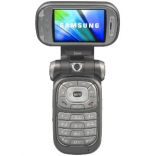 Unlock Samsung B250 phone - unlock codes