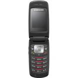 Unlock Samsung B310 Phone Unlock Code Unlockbase