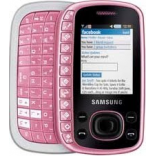 Unlock Samsung B3310I phone - unlock codes