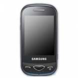 Unlock Samsung B3410R phone - unlock codes
