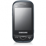 Unlock Samsung B3410W phone - unlock codes