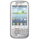 Unlock Samsung B5330 phone - unlock codes